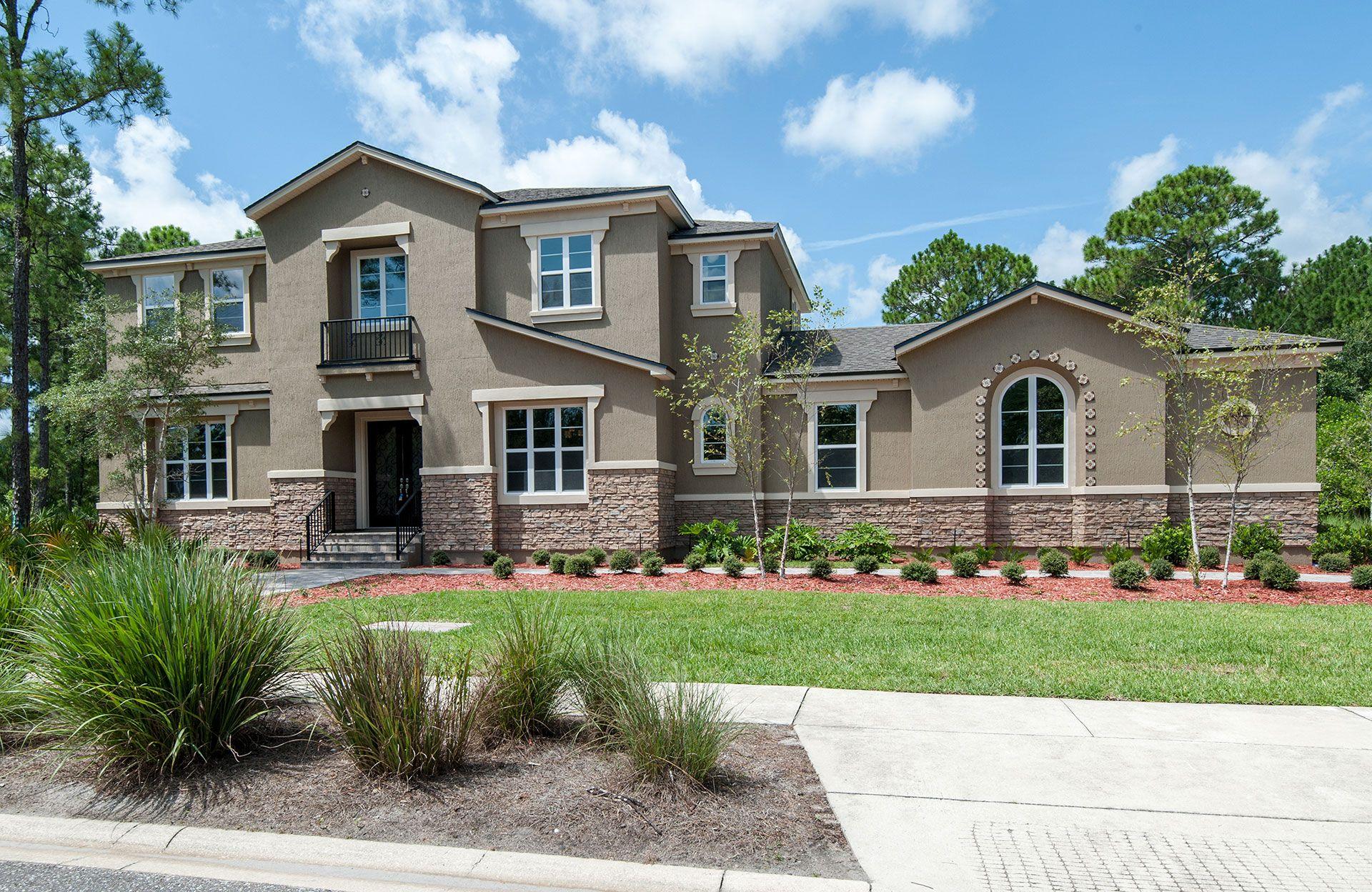 131 NORTH RIVER DRIVE, Saint Johns, FL Homes & Land - Real Estate