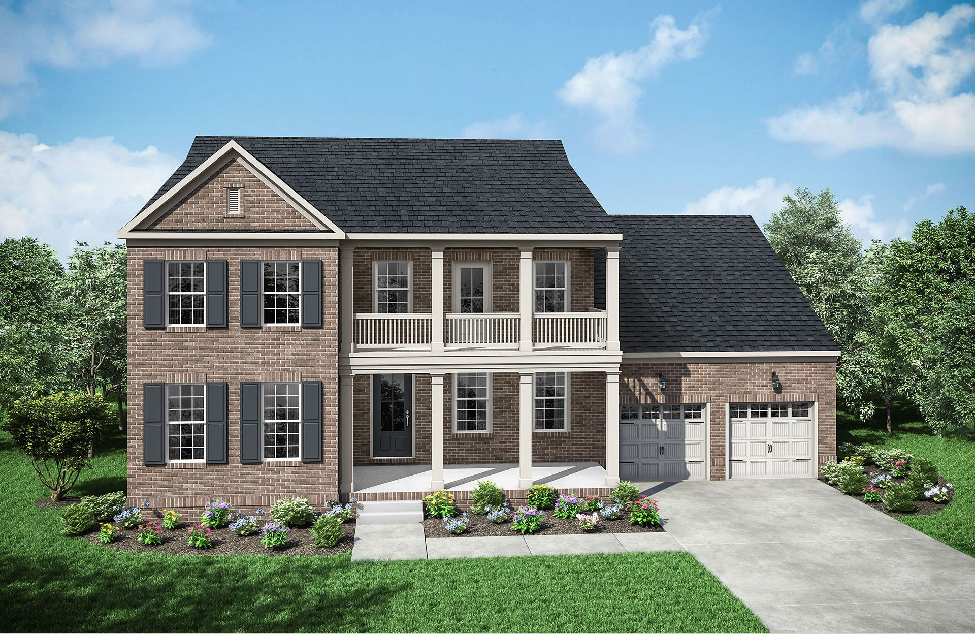 hendersonville new homes new homes for sale in