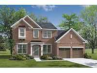 3153 Brookview Forest Dr Nashville,TN 37211-7076