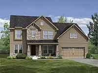 1080 Morning Glory Drive Macedonia,OH 44056