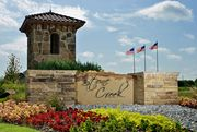 homes in Stone Creek Estates by Drees Custom Homes