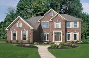 homes in Spring Hill Spring Hill Community: Spring Hill Highlands by Drees Homes