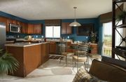 homes in Twin Gates: Twin Gates by Drees Homes