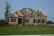 Rosebury Estates by Dugger Homes, Inc.