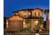 Rhodes Ranch by Dunhill Homes