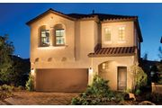 Westmont by Dunhill Homes