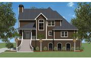 Aruba Bay - EB Equity Builders Community: Mount Pleasant, SC - EB Equity Builders