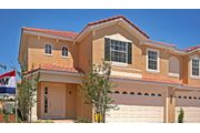Avalon - Maitland Village Townhomes: Maitland, FL - ERM Development