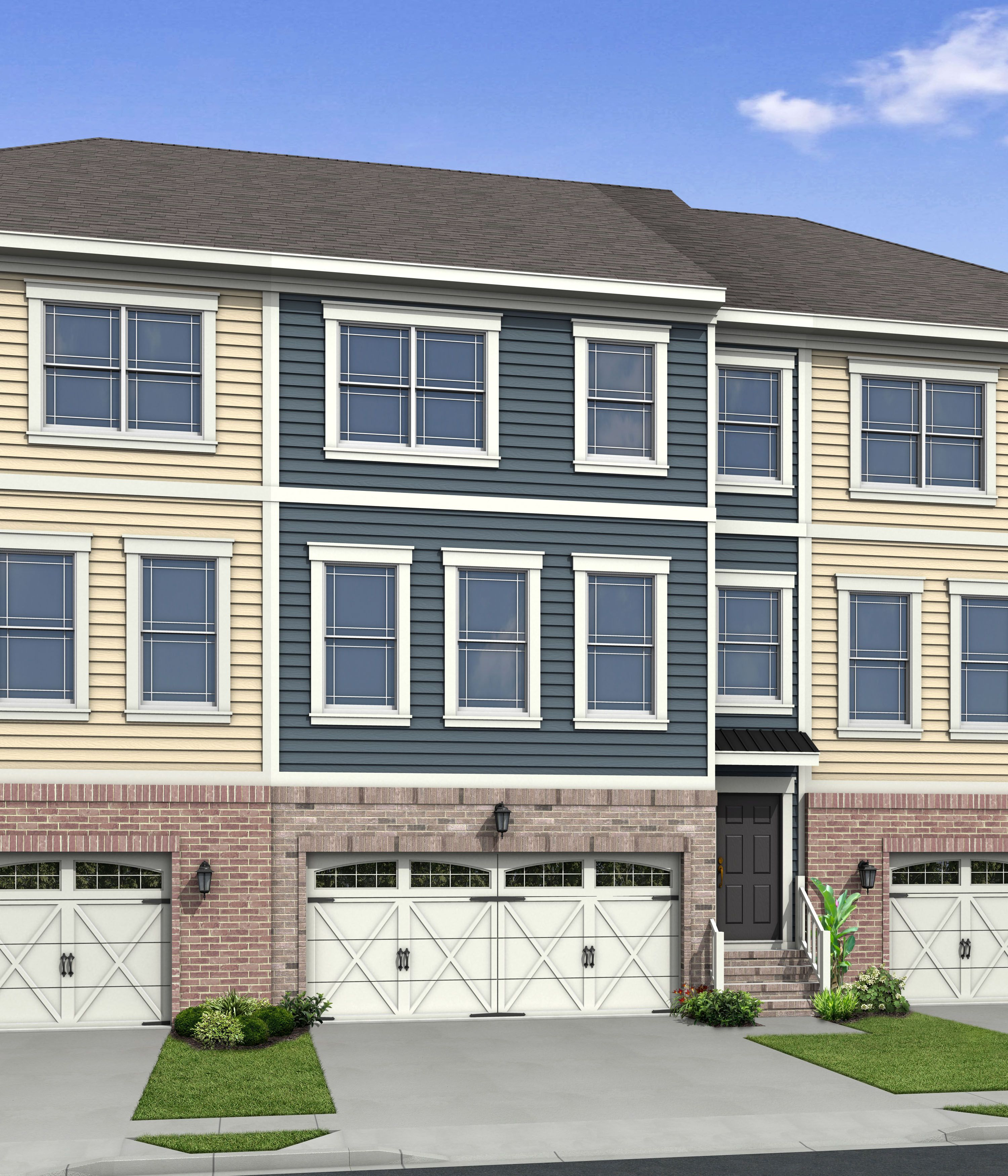 4516 Sadler Road, Short Pump, VA Homes & Land - Real Estate