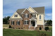 Glenbrook - Founders Pointe: Carrollton, VA - East West Communities