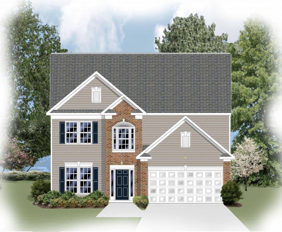 1027 San Gabriel Ave, Mountain Island Lake, NC Homes & Land - Real Estate