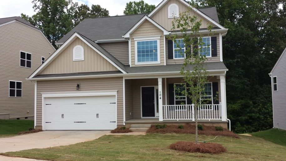 Pine Forest, Statesville, NC Homes & Land - Real Estate