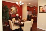 Hawthorne - The Villas at Fairway: Piscataway, NJ - Edgewood Properties