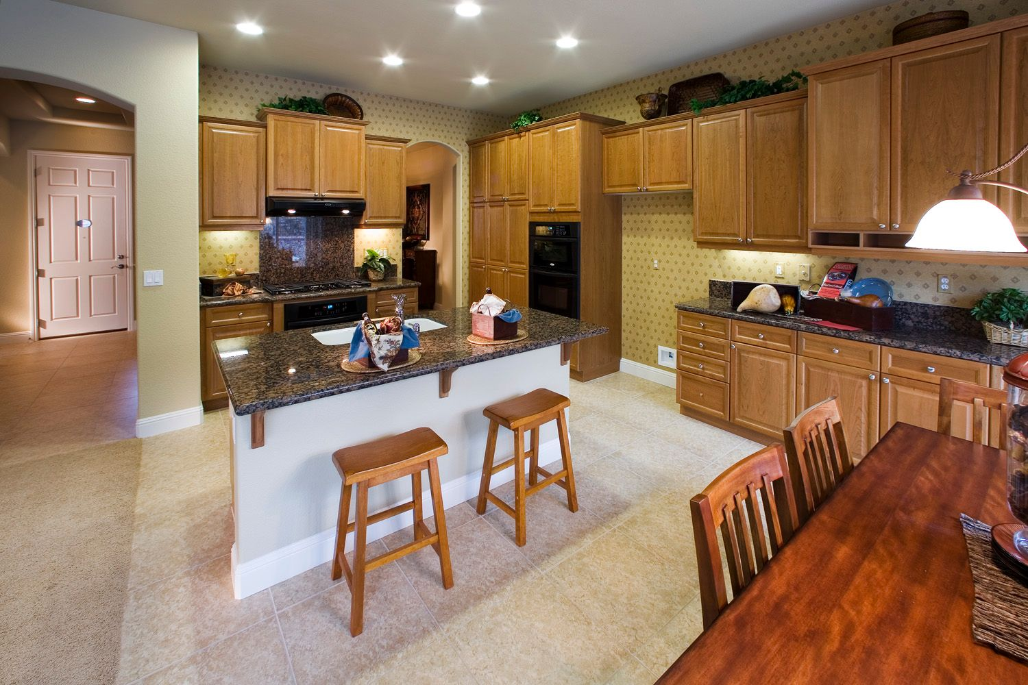 Kitchen Cabinets For Sale Near Folsom