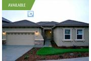 The Remuda - The New Riata at Empire Ranch: Folsom, CA - Elliott Homes