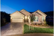 The Alamar (Downslope) - Riata: Folsom, CA - Elliott Homes