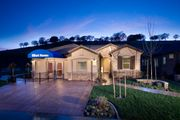 The Caviata - The New Riata at Empire Ranch: Folsom, CA - Elliott Homes