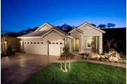 The Parada - The New Riata at Empire Ranch: Folsom, CA - Elliott Homes