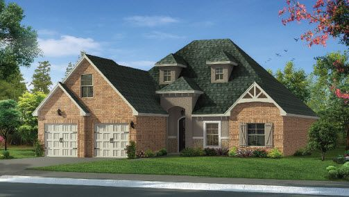 Mississippi houses for sale and mississippi homes for sale for New homes in mississippi