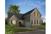 Regency at Landfall by Emerald Homes
