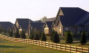 homes in Villas of Fowler's Creek by Epcon Communities KY