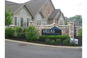 Villas at Center Park by Villas at Center Park
