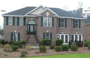 Jones - Waterford Landing: Richmond Hill, GA - Ernest Signature Homes