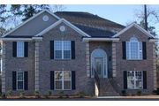 Queens - Waterford Landing: Richmond Hill, GA - Ernest Signature Homes