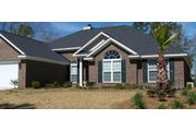 Wilmington - Waterford Landing: Richmond Hill, GA - Ernest Signature Homes