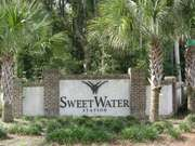 homes in Sweetwater Station by Ernest Signature Custom Homes