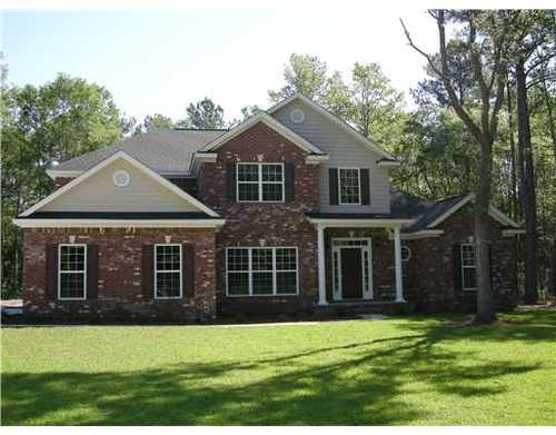 house for sale in Rabun Estates by Ernest Signature Custom Homes