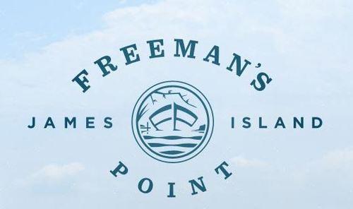 Freeman's Point by FrontDoor Communities in Charleston South Carolina