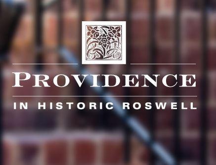 Providence by FrontDoor Communities in Atlanta Georgia