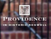 Providence by FrontDoor Communities