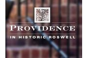 Providence by FrontDoor Communities