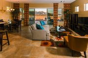 homes in Villas at Canoa Ranch by Fairfield Homes