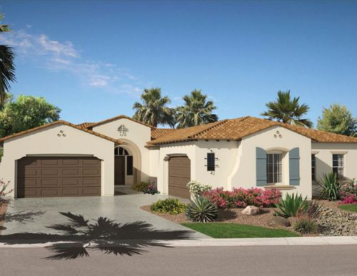 house for sale in The Open Collection by Family Development Group