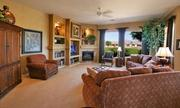 homes in Sunland Springs Village by Farnsworth Homes, Inc.