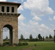 homes in Sorano Estates by First Texas Homes