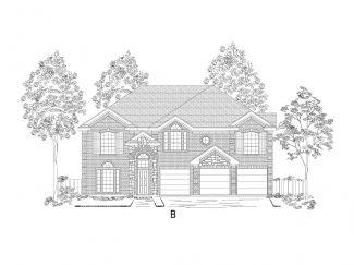 402 Sierra Avenue, Mansfield, TX Homes & Land - Real Estate