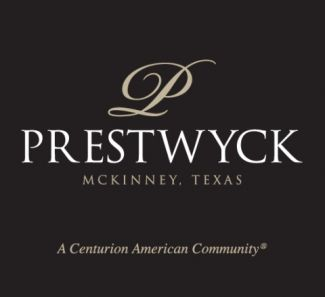 Prestwyck new homes for sale in mckinney tx Prestwyck