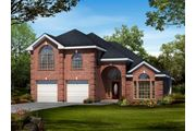 Brighton 43 - Bankston Meadows: Mansfield, TX - First Texas Homes
