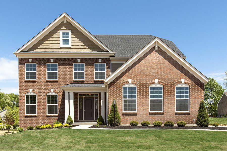 10258 Normandy Court, Fishers, IN Homes & Land - Real Estate