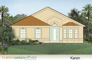 Karen - Florida Green Homes: Palm Coast, FL - Florida Green Homes