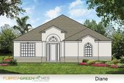 Diane - Florida Green Homes: Palm Coast, FL - Florida Green Homes
