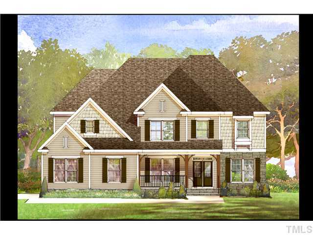 149 Running Springs Court, Clayton, NC Homes & Land - Real Estate