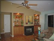 Forest Trails Condos Phases 5-8<