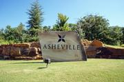 homes in Asheville by 4 Corners Homes