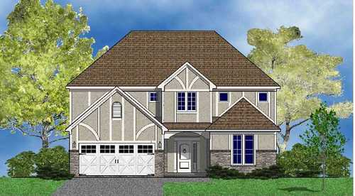 The Homestead by Franciscus Companies in Norfolk-Newport News Virginia