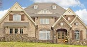 homes in Friddle and Company Inc. Custom Home Builder by Friddle and Company Inc.